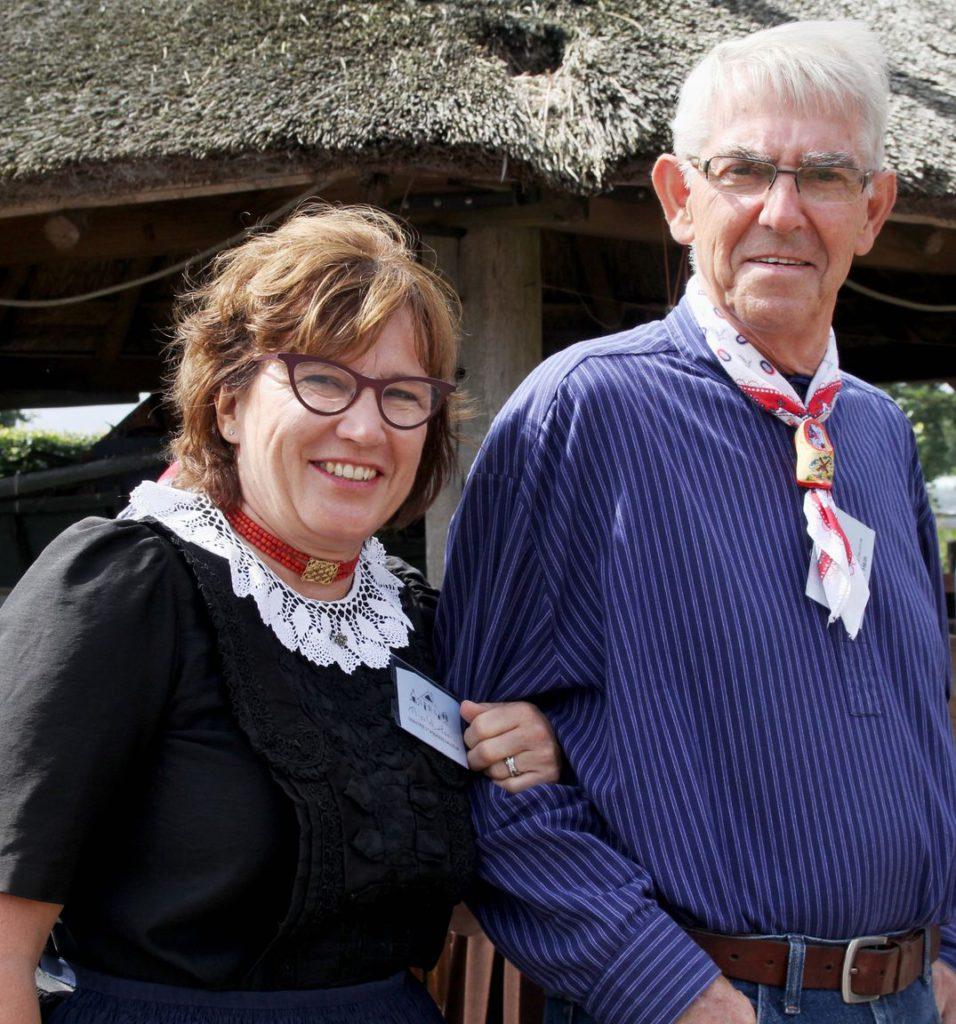 Nicolet Hoorn en Marinus Hein IMG_3376 [50%]